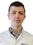 Березовский Александр Аркадьевич