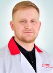 Вельшикаев Роман Константинович