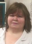 Шубаренкова Юлия Николаевна
