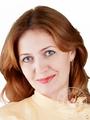 Дубовская Марина Анатольевна