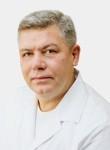 Костенко Всеволод Сергеевич