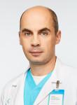 Осмоловский Павел Валерьевич