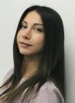Костина Елена Юрьевна