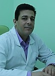 Ал-Заанейн Омар Мусаевич