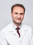 Семенов Алексей Сергеевич