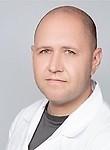 Горкин Александр Евгеньевич