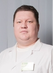 Князев Александр Станиславович