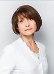 Арефина Наталья Валерьевна