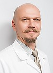 Бабаскин Алексей Николаевич