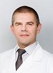 Здановский Павел Григорьевич