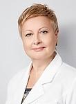Александрова Светлана Борисовна
