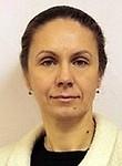 Форопонова Татьяна Ивановна
