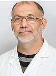 Поляков Сергей Васильевич