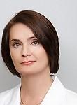 Зюряева Наталья Михайловна