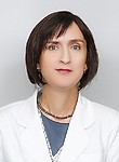 Трясова Татьяна Юрьевна
