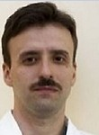 Алехин Андрей Станиславович