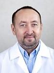 Суркин Камиль Митхятьевич