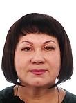 Фролова Ольга Адамовна