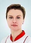Азима Владлена Юрьевна