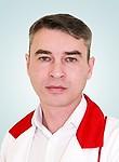 Верещагин Лев Владимирович