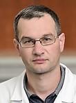 Горбатенко Андрей Владимирович
