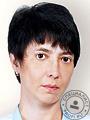 Лазарева Ольга Викторовна