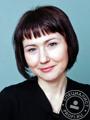 Домшарова Елена Анатольевна