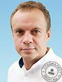 Янковский Игорь Валерьевич