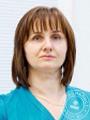 Кайдаш Татьяна Владимировна
