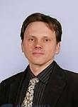 Кокорев Евгений Валерьевич