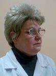 Русак Ирина Юрьевна