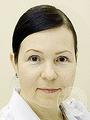 Квасова Елена Владимировна