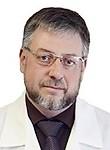 Афоничев Константин Александрович
