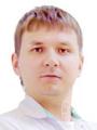 Барбинов Денис Вячеславович