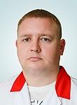 Шабушкин Евгений Петрович