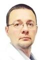 Серов Алексей Васильевич