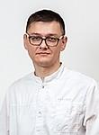 Шишмаков Андрей Сергеевич