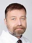 Кудряшов Михаил Геннадьевич