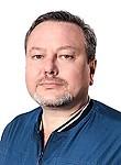 Лаура Владимир Анатольевич