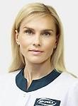 Чернякова Вера Владимировна