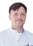 Коваленко Сергей Николаевич