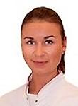 Пыталь Мария Андреевна