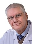 Алексеев Михаил Евгеньевич