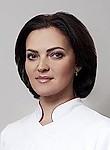 Дудина Ирина Владимировна
