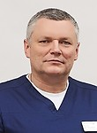 Харченко Павел Викторович