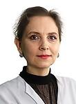 Кравченко Светлана Леонидовна
