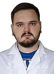 Савельев Дмитрий Юрьевич