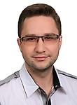 Щегольков Александр Викторович