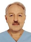 Кореневский Александр Сергеевич