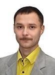 Тактайкин Андрей Игоревич